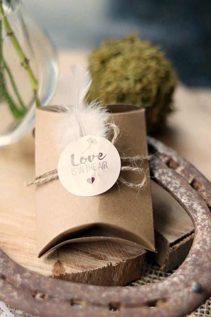 gift, present, decoration-6620591.jpg