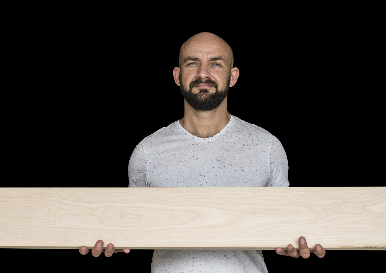 isolated, carpenter, board-4063379.jpg